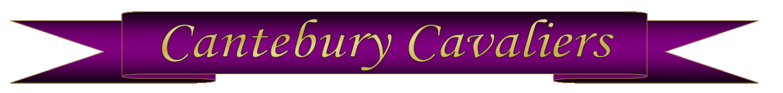Cantebury Cavaliers